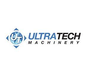 Equipment Manufacturers - Motch & Eichele